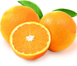 Orange Valencia Egypt 2.5kg bag
