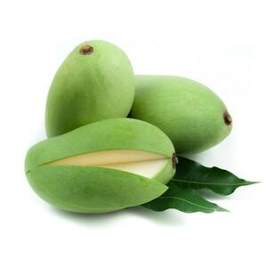 Mango Green Srilanka 500g