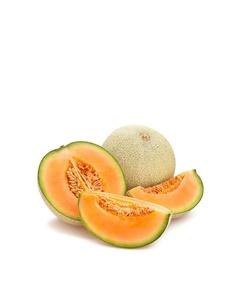 Sweet Melon Local 500g