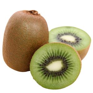 Tesco Kiwi Organic 4pcs