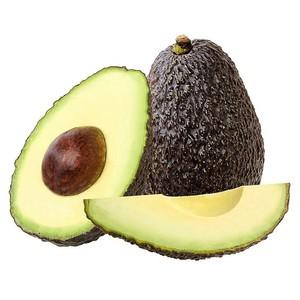 Avocado Hass Mexico 3pc
