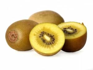 Kiwi fruit Gold 500g