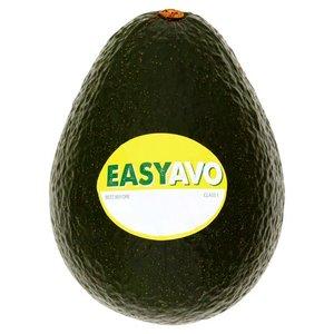 Tesco Ready To Eat Avocado 2pc