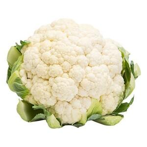 Cauliflower Spain 500g