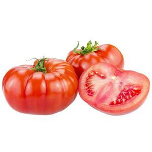 Tomato Beef Organic Local 500g pkt