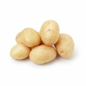 Potato 500g