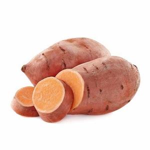 Sweet Potato Local 500g
