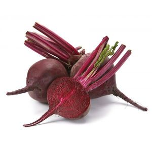 Beetroot Local 500g