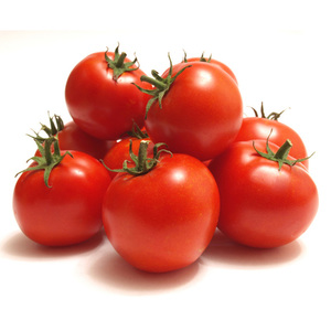 Tomato Plums Bunch Holland 500g