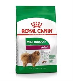 Royal Canin Mini Indoor Life Adult 1.5kg