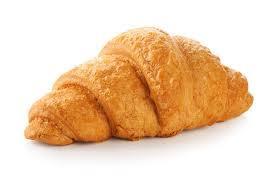 Croissant 1pc