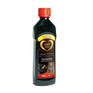 Jamrah Odourless High Liquid 500ml