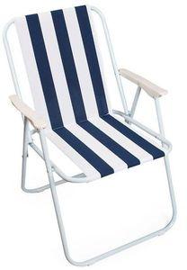 Pmt Picnic Chair Ls001 1pc