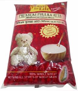 Deshpande Premium Chapathi Atta 5kg