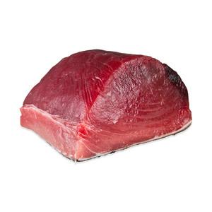 Yellowfin Tuna Loin 500g
