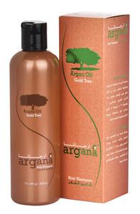 Argana Hair Shampoo 300ml