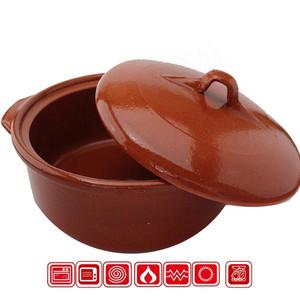 Munoz Clay Cocot 20 cm