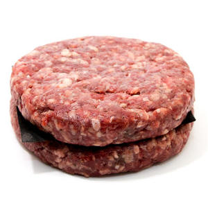 Beef Burger Wagyu 1kg