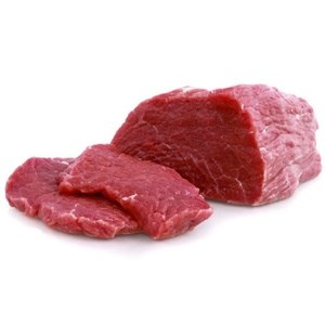 Australian Beef Rump Steak Grain Fed 500g