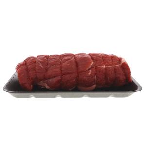 Australian Beef Topside Roast 500g