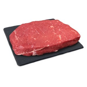 Australian Beef Topside Roast Grain Fed 1kg