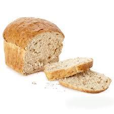 Bread Granary Loaf 600g