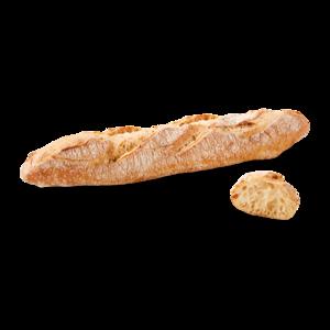 Baguette Caractere 280g