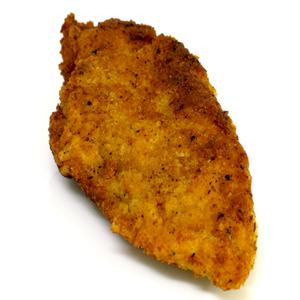 Chicken Cutlet 1pc