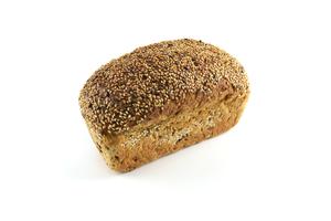 Chia Loaf 400g