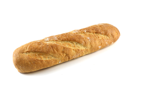 Rustique Baguette Medium 150g
