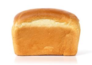 White Sandwich Loaf 750g