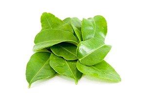 Lime Leaves 1kg