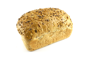 Wholegrain Loaf 500g