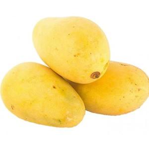 Mango Chonsa Pakistan 1kg