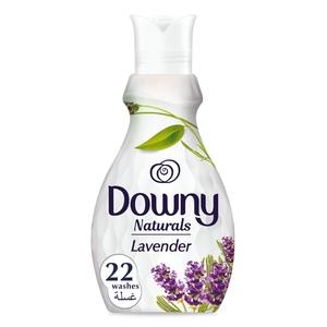 Downy Fabric Softener Lavender 880ml