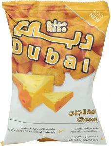 Mino Dubai Cheese 13g