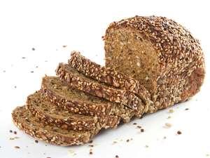 Rise Multigrain Bread Small 325g