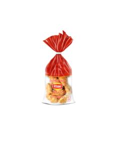 Rise Mini Croissant 240g