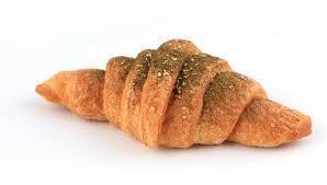 Rise Croissant Zaatar Jumbo 110g