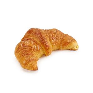 Rise Croissant Plain Jumbo 110g