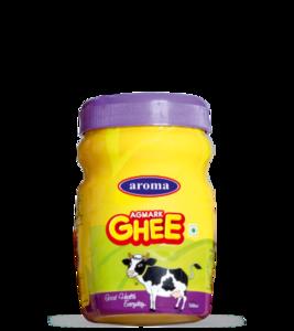 Aroma Pure Cow Ghee 500ml