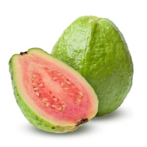 Guava Pink Vietnam 800g