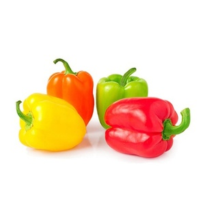 Capsicum Mix Holland 1pkt