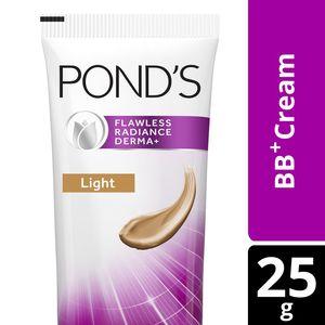 Pond'S Bb Cream Light 25g