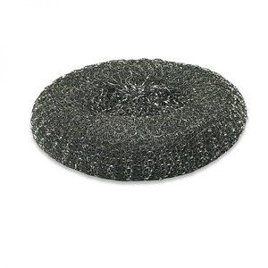 Brax Steel Wool 1pack