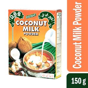 QBB Coconut Milk Powder 150g