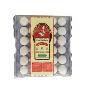 Al Jazira Small Eggs 30pc
