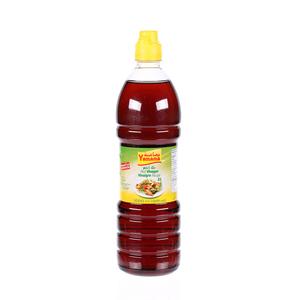 Yamama Red Vinegar 1L