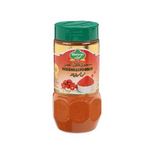 Mehran Chilli Powder Jar 250g