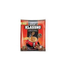 Klassno Coffee Mix 3 In 1 20g